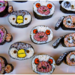 animal-sushi