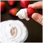 strawberries-n-cream